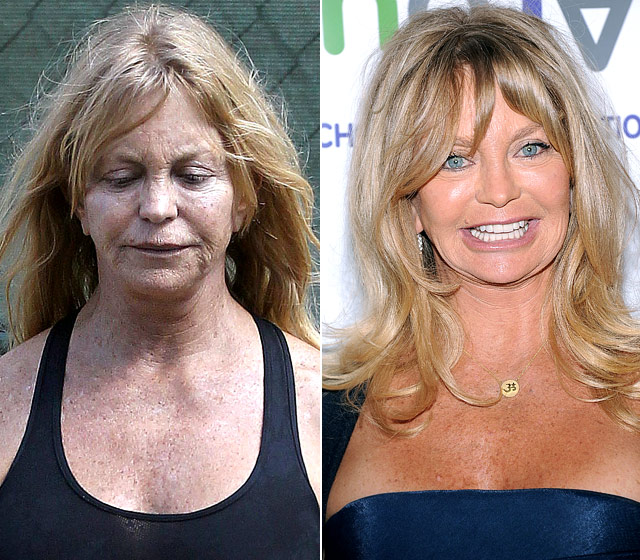 goldie-hawn-make up