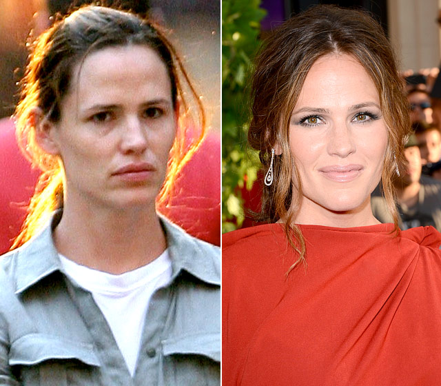 jennifer-garner-make up